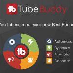 TubeBuddy Discount Coupon Code: Save 25%