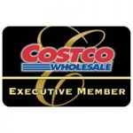 Costco Membership Discount: $10/$20 Coupon Code