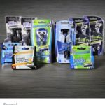 Dorco Coupon: 1-Year Supply (28 Razors) for $24 + Free Shipping
