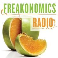 freakradio