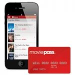 MoviePass: $9.95 a Month for Unlimited Movies (1 Per Day)