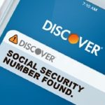 Discover Card: Free Social Security Number Monitoring and New Account Alerts
