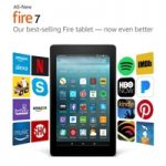 Amazon Prime + American Express Promotion: Fire Tablets $15