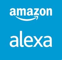 alexabox