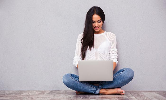 blogging for ecommerce websites