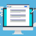 How Do Search Engines Work & Why You Should Care