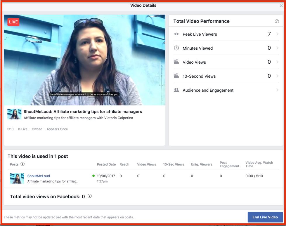 Facebook-Live-video-metrics
