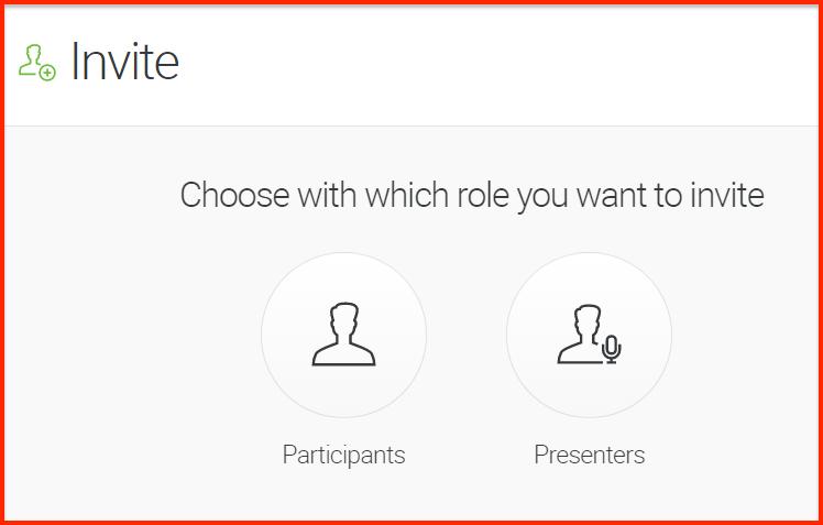 clickmeeting_invite