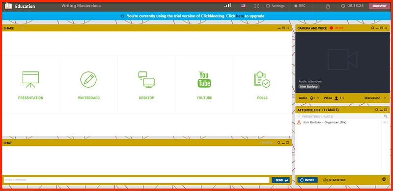 clickmeeting_live-webinar