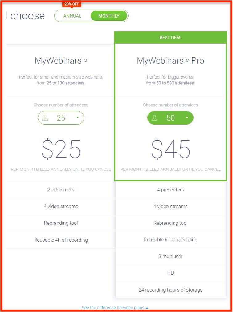clickmeeting_pricing