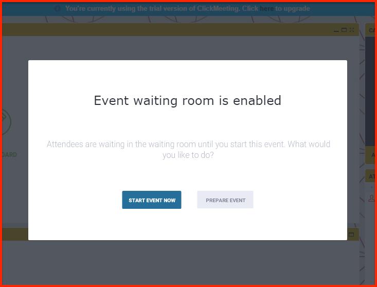 clickmeeting_email-invitation