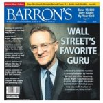 Howard Marks Memo on High Stock Market Prices and Risk Management