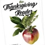 Thanksgiving Reader: The Power of Gratitude