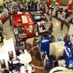 Jadwal Pameran Komputer Jogja Expo Center 2018