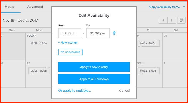 calendly_availability