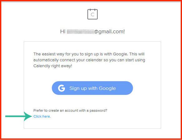 calendly_password