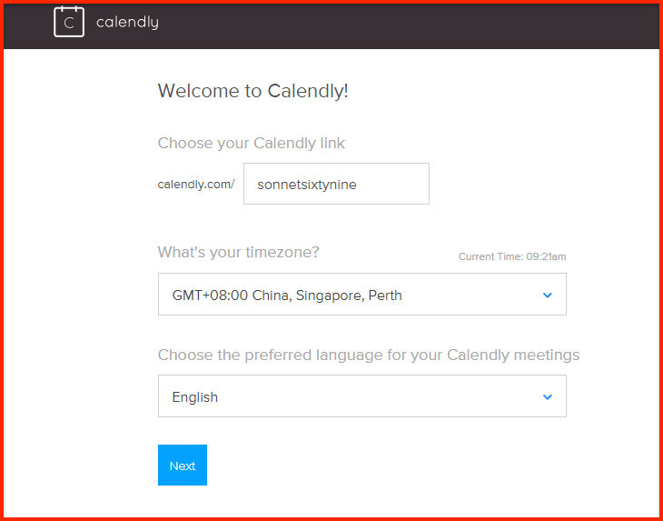 calendly_signup