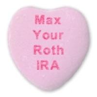rothheart
