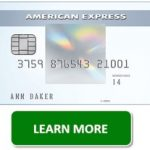 Amex EveryDay Credit Card from American Express: $0 Balance Transfer Fee Offer