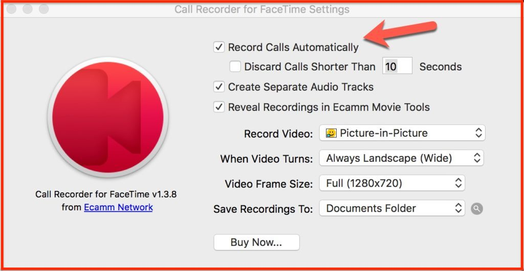Record-iPhone-calls-automatically