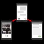 Kursus Android Gratis Tutorial Terlengkap Belajar Android Programming #2