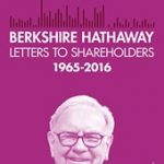 Berkshire Hathaway 2017 Annual Letter by Warren Buffett