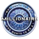 401k Millionaire By Age 45: How Was It Possible?