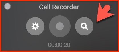 reveal-calls
