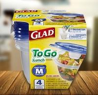 gladfood