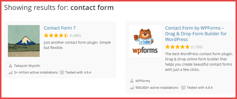 wpforms-review