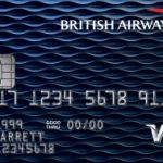 British Airways Visa Signature Credit Card Review – 100,000 Bonus Avios