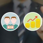 This New Approach To Affiliate Marketing Is Bound To Multiply Your Earnings