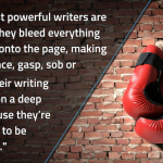 26 Writing Exercises That'll Give Your Content More Punch and Power