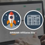 Skyrocket Your Amazon Affiliates Site With Product Comparison Tables