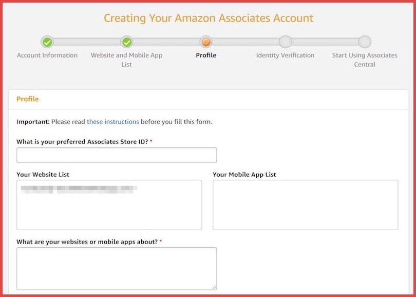 amazon-associates-profile-data