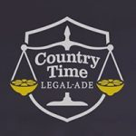Country Time Lemonade Will Pay Legal Fees For Unlicensed Lemonade Stands