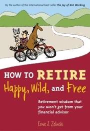retirehappy