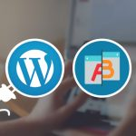 6 Best WordPress A/B Testing Plugins To Split Test Your Site