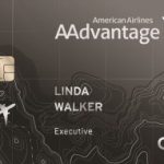 Limited-Time Offer: Citi® / AAdvantage® Executive World Elite™ Mastercard® 75,000 Mile Bonus