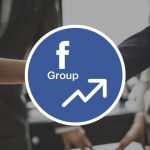 How To Grow Your Facebook Group To Market Your Business And Get New Clients