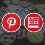 11 Best Free & Premium Pinterest-Style WordPress Themes of 2018