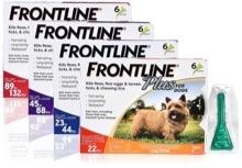 frontlineplus0