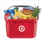 Target $20 off $50+ Coupon, 15% Off Coupon Via Text