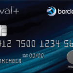 Barclaycard Arrival Plus World Elite Review: 60,000 Bonus Miles + Annual Fee Now Waived First Year