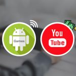 How To Stream Android Games To YouTube & Also Earn Money (Seriously!)