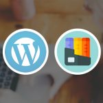 Why & How To Create Your WordPress Document Library – [Tutorial]