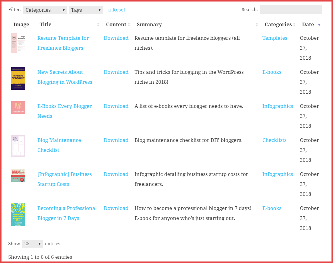 preview-wordpress-document-library (1)