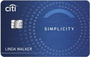 CitiSimplicityCard (1)