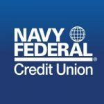 Navy Federal Credit Union 1.99% APR No Balance Transfer Fee Promotion