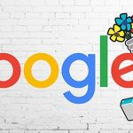 How and When to ask Google Recrawl my Site?